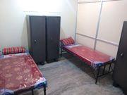 PG for men in HSR LAYOUT.Excellent accommodation!