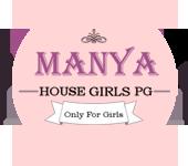 Girls pg near Delhi University | Girls hostel near north Campus