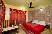 Best Hotels in Kashmir