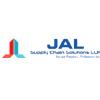 Third-Party Logistics Aservice provider,  jalsupplychain.com
