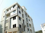 Shared Accommodation in Hyderabad   Furnished Sharing Rooms