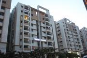 Furnished Sharing Flats,  Nizampet,  Hyderabad | SmartLivein