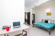 SERVICED BACHELOR APARTMENTS FOR RENT IN GACHIBOWLI,  HYDERABAD