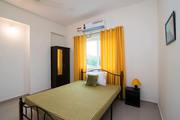 Serviced Apartments,  Rooms for Rent in Gachibowli,  Fianancial District
