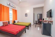 Apartments for Bachelor Girls and Boys in Gachibowli,  Hyderabad