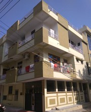 Hostels And PG In Kota