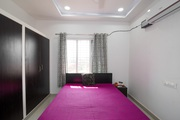 1BHK Bachelor Apartments for Rent in Financial District,  Hyderabad