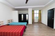 Studio Apartments for Rent in Gachibowli,  Hyderabad – Living Quarter