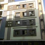 Hostels In Kota Near Vibrant