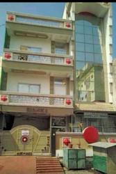 Hostels In Indira Vihar,  Kota