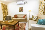 Co – Living Bachelor Rooms for Rent in Manikonda,  Hyderabad