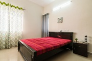 Shared Bachelor Rooms for Rent in Financial District Hyderabad