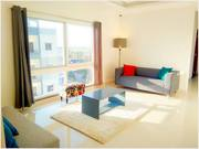 Studio Apartments and Rooms for Rent in Gachibowli,  Financial District