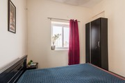 Serviced Apartments for Rent in Gachibowli,  Financial District