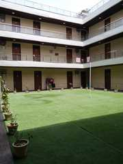 Accommodation for boys and girls in karol bagh near IAS coaching
