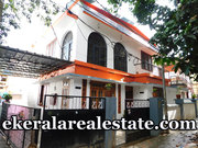 Ladies Accommodation With Food For Rent at Ayurveda College